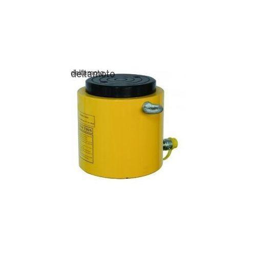 Cylinder hydrauliczny standardowy ZPC 300 ton, ZPC300100