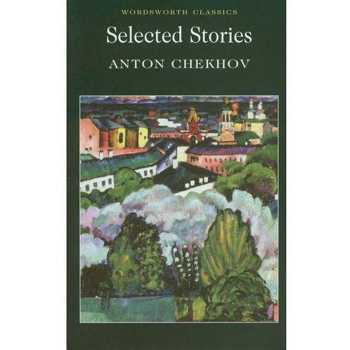 Selected Stories, Chekhov Anton