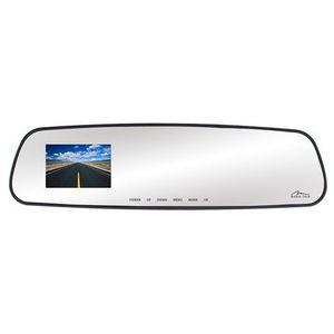 Media-Tech U-Drive Mirror LT