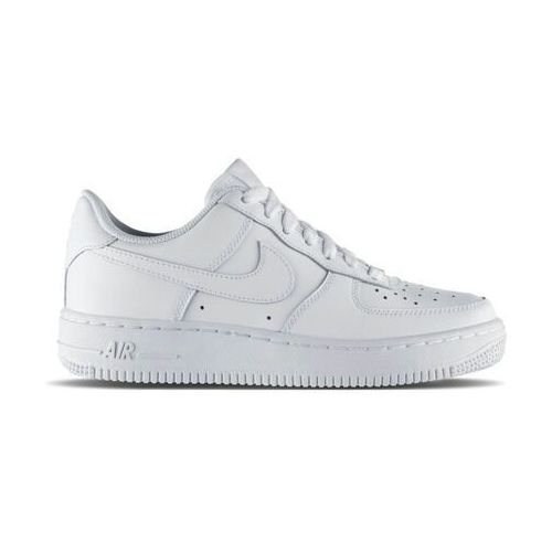 Buty air force 1 low marki Nike