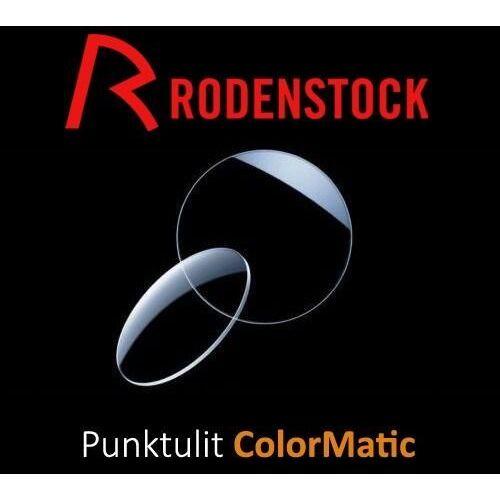Rodenstock Punktulit ColorMatic 1.5, 6437