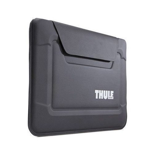 Thule Koperta  do notebooka do 11 cali gauntlet 3.0 (tgee-2250) czarny + darmowy transport! (0085854234917)