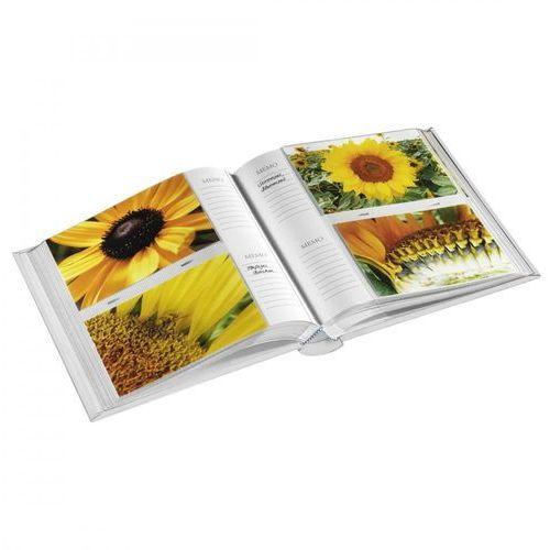 Album HAMA Adria Biały 10x15/200 (4007249026231)