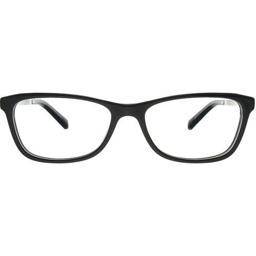 Michael Kors MK 4017 3033 Okulary korekcyjne + Darmowa Dostawa i Zwrot - sprawdź w wybranym sklepie