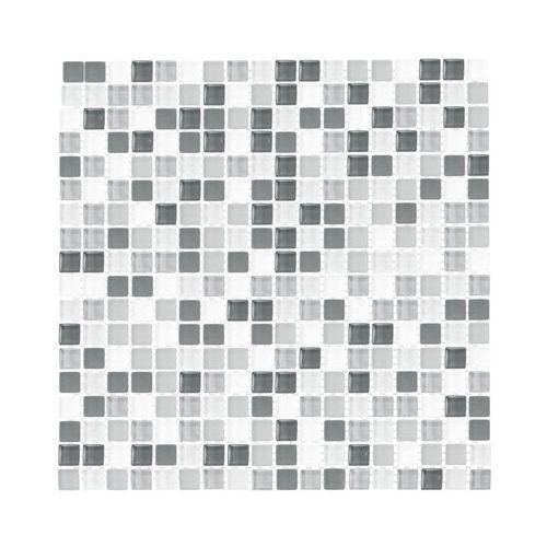 Mozaika TONIC 30 x 30 ARTENS (3276000331599)