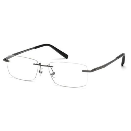 Mont blanc Okulary korekcyjne mb0670 002