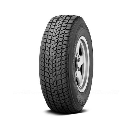 Nexen Winguard SUV 235/70 R16 106 T