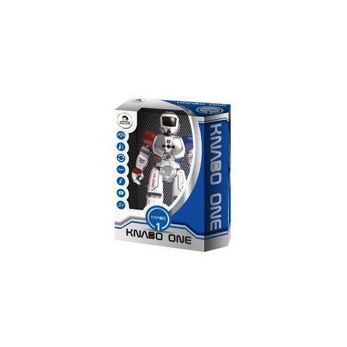 Madej Robot Knabo 1 - Madej, 12242