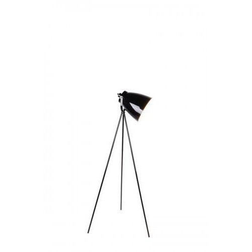 Lampa podłogowa LUCY, LINE LUCY FLOOR SL334-L-BL