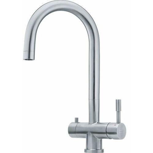 Franke eos clear water (stal szlachetna) (7612985951166)