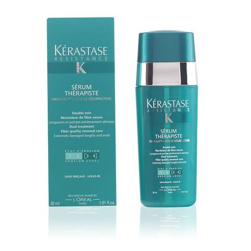 Kérastase Resistance Therapiste Serum (30ml) (3474630713383)