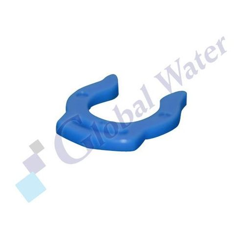 Global water Klips zabezpieczający a6lc