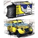 Michelin collection tubes ch 15 e 13 ( 145 -15 )