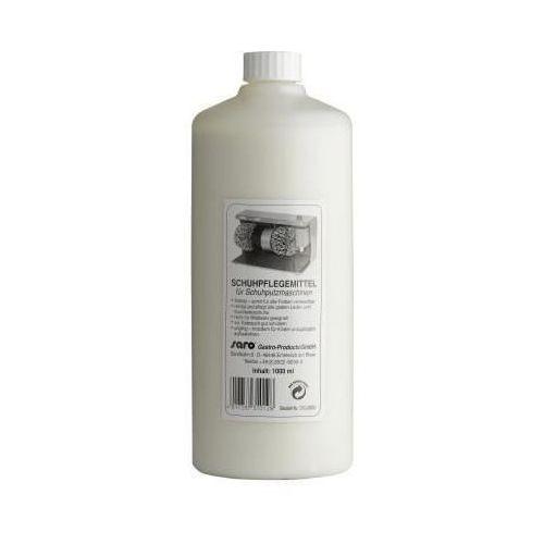 Płyn do polerowania butów - 1000 ml | 2 szt. od producenta Saro