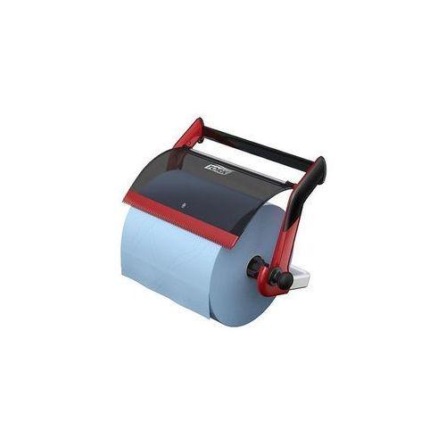Faneco dozownik mydła w płynie ze stali nierdzewnej HIT 1 l, SA1000SBB