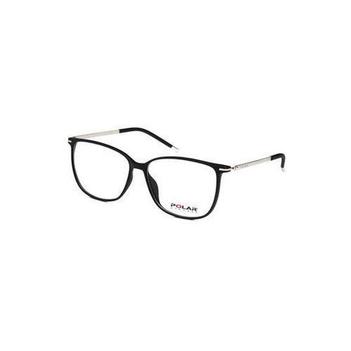 Polar Okulary korekcyjne pl 951 77