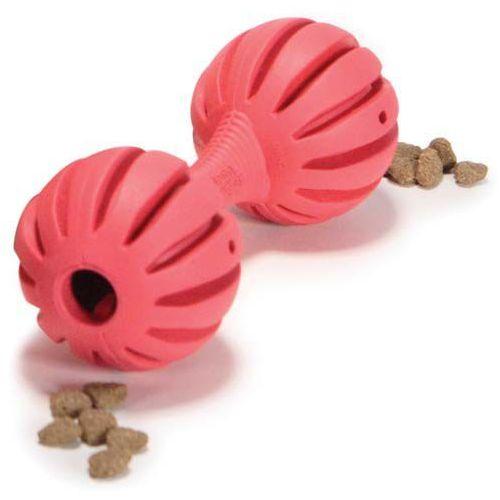 Premier Hantel waggle - zabawka dla szczeniaka