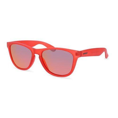 okulary przeciwsłoneczne p8443polaroid okulary przeciwsłoneczne marki Polaroid