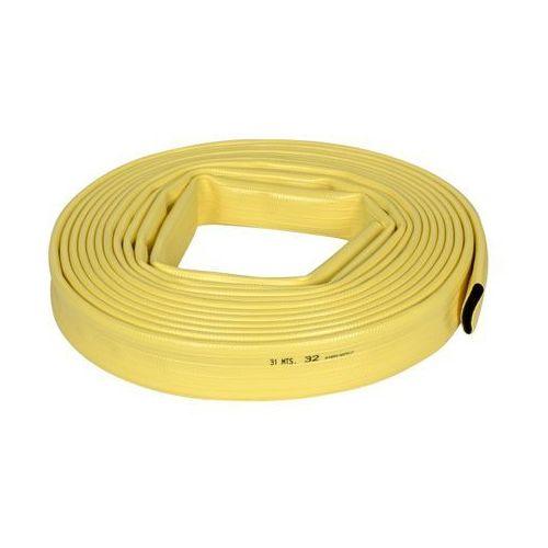 Wąż Hozelock Tricoflat 32 mm 10 m (3506111400076)