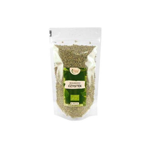 Czystek - herbatka luz bio - 75g marki Batom