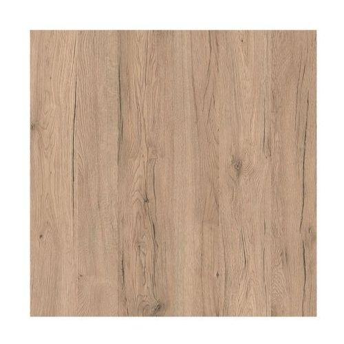 Okleina SANREMO EICHE brązowa 45 x 200 cm imitująca drewno