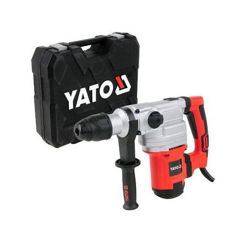 OKAZJA - YATO YT-82130