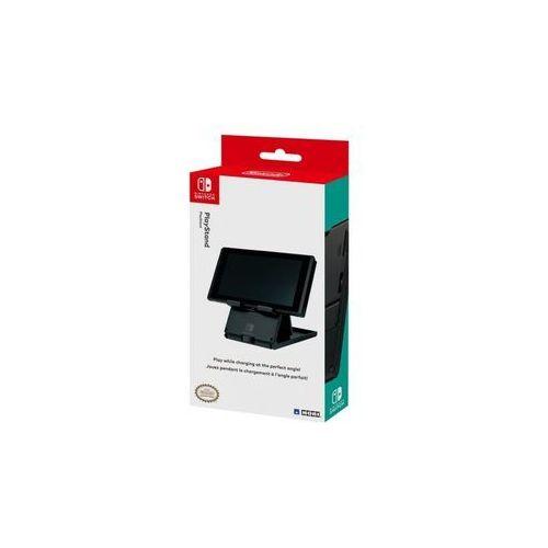 Podstawka HORI NSW-029U Nintendo Switch PlayStand, NSP010