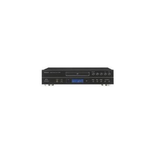 cdp-1260, odtwarzacz cd/mp3 wyprodukowany przez Img stage line