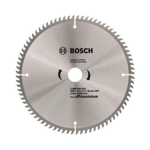 Tarcza 2608644393 marki Bosch