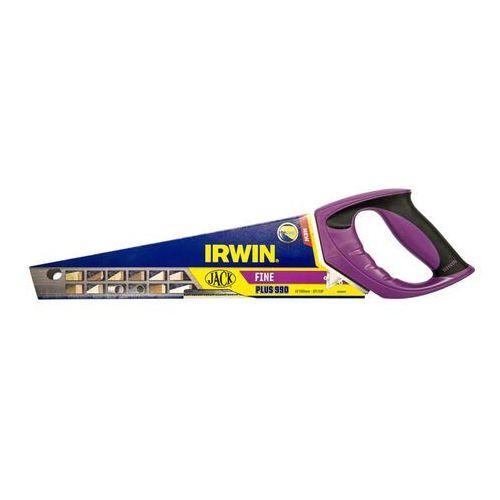 Piła ręczna Irwin Junior 13 12 TPI, 10503632