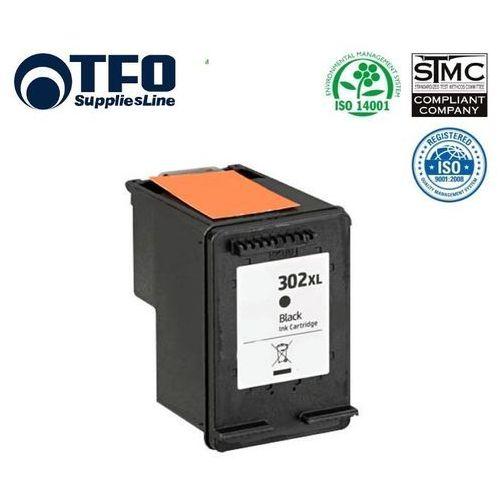 Tfo No.302 xl f6u68ae black (5900495451958)