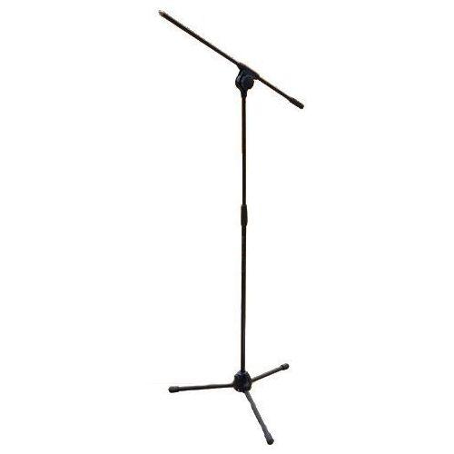 Athletic MIC 5E - statyw mikrofonowy