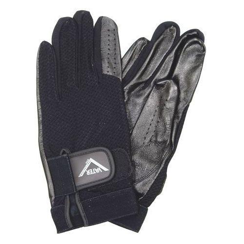 Vater drumming gloves x-large