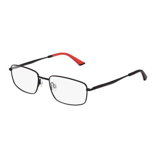 Okulary korekcyjne  pu0022o 005 marki Puma