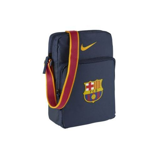 TORBA FC BARCELONA SMALL ITEMS (0886061873537)