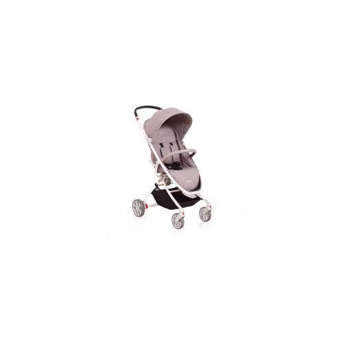 Coto baby  wózek spacerowy verona