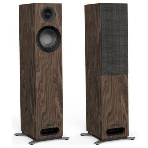 Kolumny głośnikowe JAMO S-805 Orzech