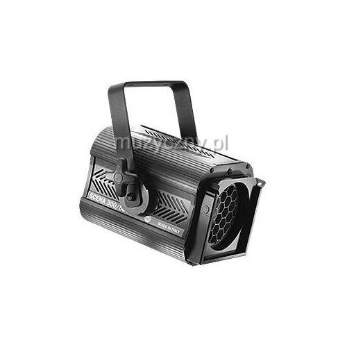 DTS Scena S 300/500 reflektor PC - sprawdź w wybranym sklepie