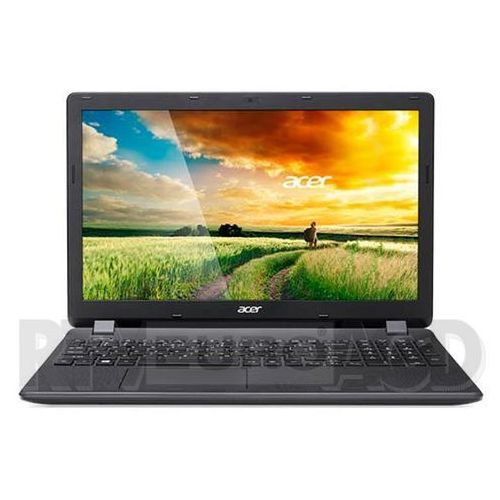 Acer Aspire  NX.GDWEP.014
