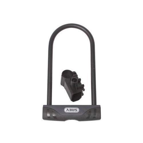 Zabezpieczenie rowerowe na klucz 32/150HB300+USH ABUS