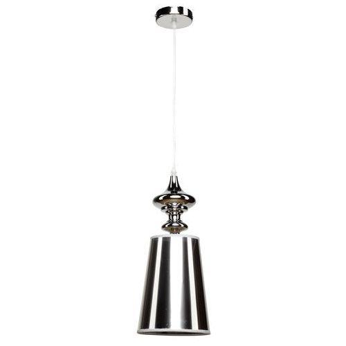Nowodvorski Lampa wisząca alaska i / 3730