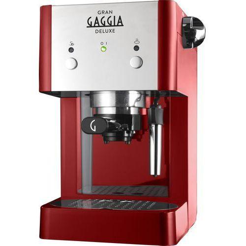 Gaggia RI8425