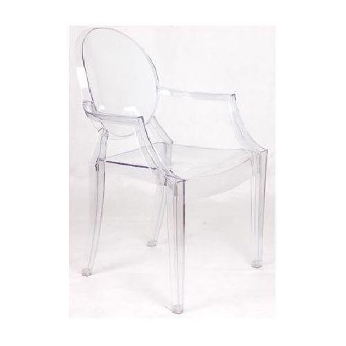 Krzesła i fotele biurowe Interstuhl Büromöbel ceny, opinie