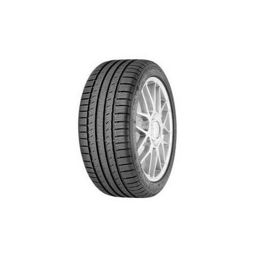 Pirelli Cinturato All Season 215/55 R17 98 W