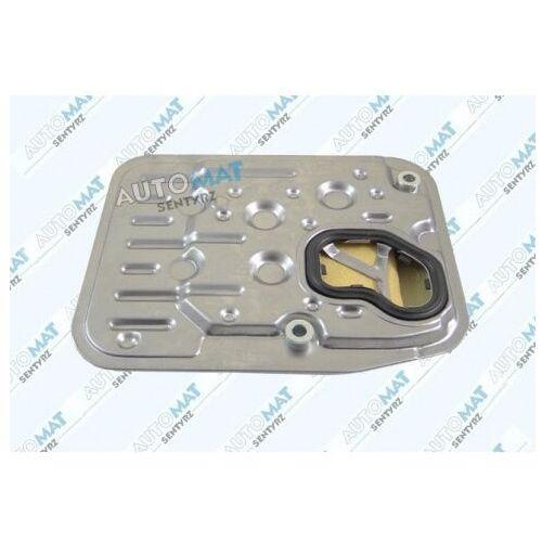 Filtr Oleju AG4 ( 095 / 096 / 097 / 098 )