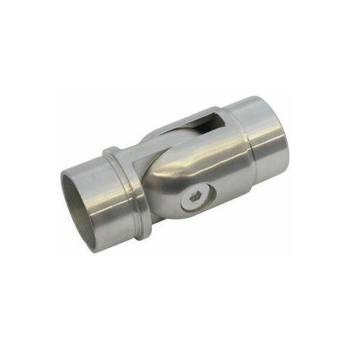 Łącznik przegubowy 42.4 mm SHOP LINE