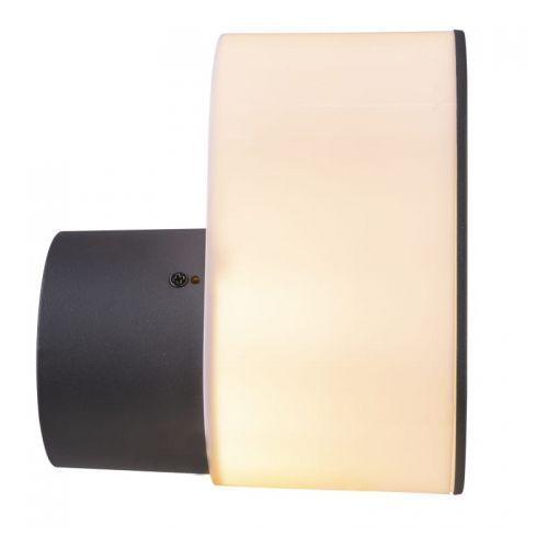 Salli Ogrodowa Globo Lighting 32101A