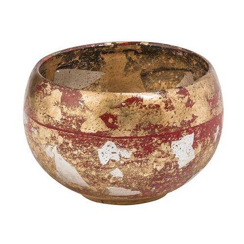 Puchar dekoracyjny VERMILION FB/VERMILIONBOWL - Elstead - Sprawdź kupon rabatowy w koszyku!