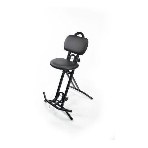 Athletic GS-1 - krzesło gitarowe