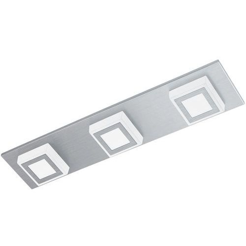 Eglo 94507 - LED Lampa sufitowa MASIANO 3xLED/3,3W/230V (9002759945077)